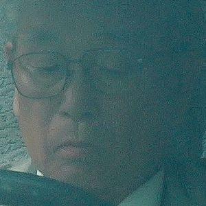 Tokyo taxi driver VI