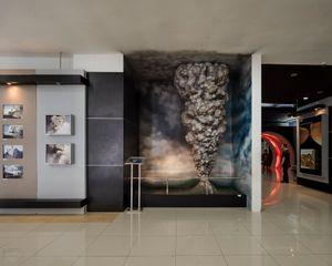 Merapi Museum