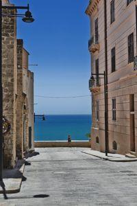 03 Mediterraneo