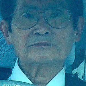 Tokyo taxi driver VIII