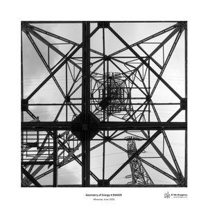 Geometry of Energy # 044429