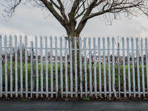 4. Thornhill, Dewsbury