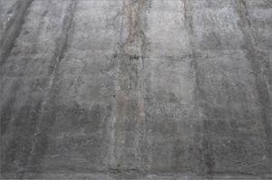 Concrete Study #1 © Amy Elkins