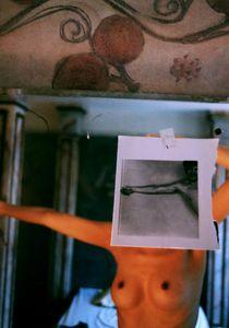 Untitled, IPY, 2006 © Emi Anrakuji, In Camera