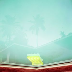 Poolscape 01.