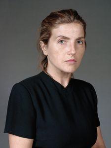 Natasha, 2017