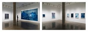 Littoral Drift Solo Exhibition, New York, NY March-April 2017