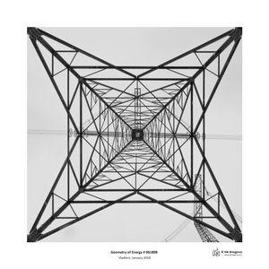 Geometry of Energy # 061808
