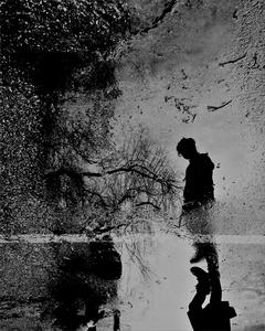 Rainsand