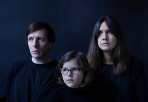 rite 10 - family portrait