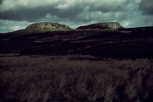 Isle Of Skye #699