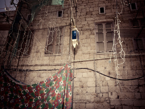 Sidon, 16th September 2011, 11:21