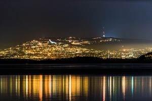 Oslo - Holmenkollen - © Gunnar Kopperud