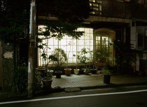 Tokyo Monogatari 06