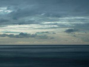 Collaroy     © Ross Duncan