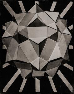 Icosahedron #2