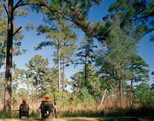 Cam and Hayden, Roadside, Wiggins Road                                                                © Eliot Dudik