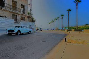 La Habana 06