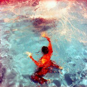 Poolscape 57.