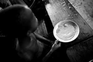 Kenya © 2014, Stephen Shames