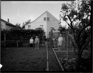 HK02 © Matjaz Wenzel