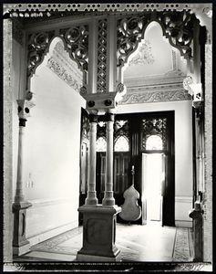 Palacio del Valle, Cienfuego, 2002. © Elaine Ling