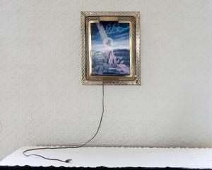 Untitled - Electric Jesus