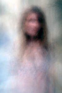 Portrait of Jane