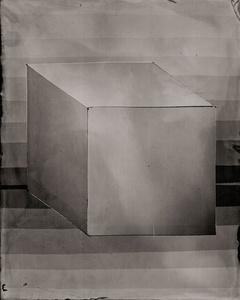 Cube #1