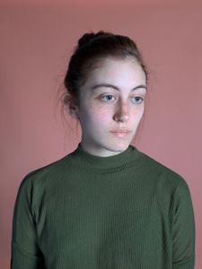 Zoila (21)