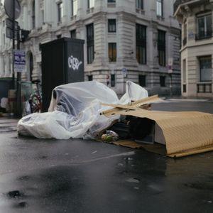 Rue du 4 septembre 75009 Paris