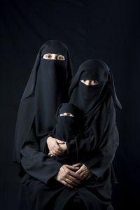 © Boushra Almutawakel (Yemen)