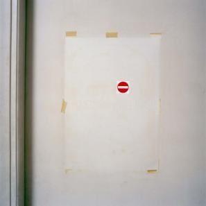 Untitled © Aggeliki Svoronou