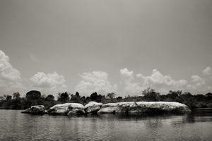 buwaga, lake victoria
