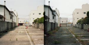 Jun.2011 / May 2013 © Toshiya Watanabe