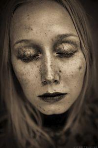 Erica © Fritz Liedtke