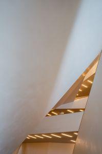 Elbphilharmonie II 02