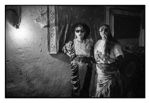 Gypsies VII