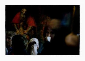 Untitled, 2009-2010
