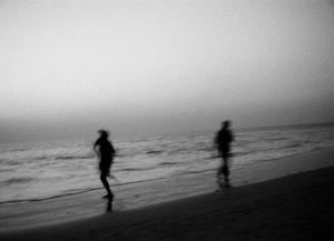© Michalis Poulas
