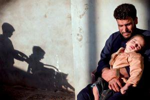 The Fallujah Legacy