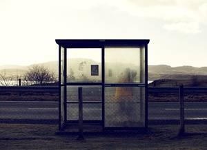 Isle Of Skye #655