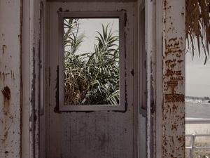 Beirut, 25th September 2011, 12:34