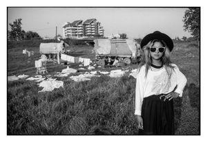 Gypsies IV