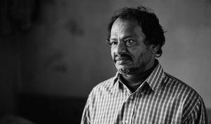Ramesh from Sri Lanka
