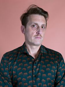 Martin (43)