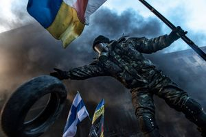 Behind Kiev's barricades_06