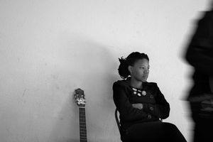 Mamaki Rakotsoana (2) - Alternative Kidz Series, 2009