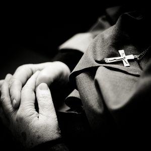 human faith