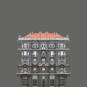Urban Symmetry